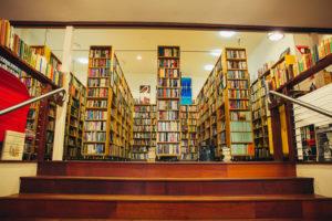 Berkelouw Book Barn & Cafe