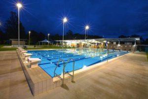 Eumundi Aquatic Centre & Gym