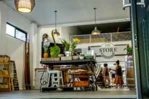The Store Eumundi