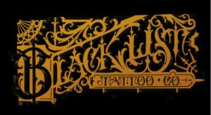 Black List Tattoo