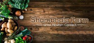 Shambhala Farm