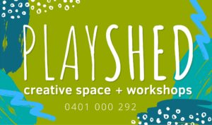 PlayShed